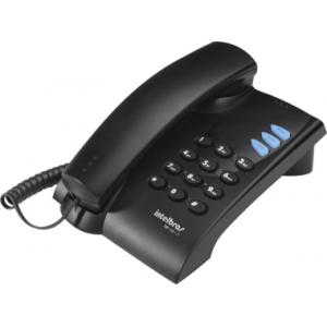 TELEFONE IP TIP 100 LITE INTELBRAS