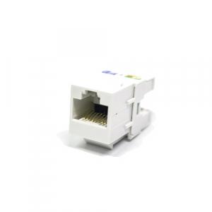 CONECTOR FÊMEA RJ45 UTP LINKEO LEGRAND