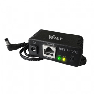 NET PROBE VOLT (ST)