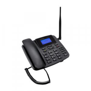 TELEFONE CELULAR MESA CF 4201 QUADBAND INTELBRAS