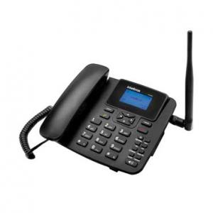 TELEFONE CELULAR MESA CFA 4211 GSM INTELBRAS