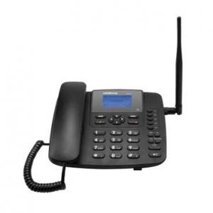 TELEFONE CELULAR MESA CFA 6041 3G INTELBRAS