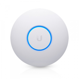 UNIFI HD UAP-AC-HD-BR UBIQUITI