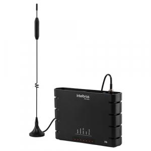 INTERFACE CELULAR INTELBRAS ITC 5100 3G