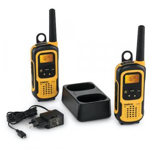 RÁDIO COMUNICADOR INTELBRAS RC 4102