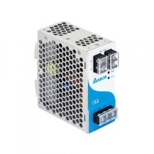 FONTE CHAVEADA DELTA DRP024V120W1AA 24VDC 120W 5A