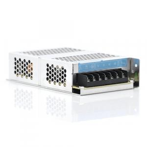 FONTE CHAVEADA DELTA PMC-24V100W1AA 24VDC 100W 4,17A