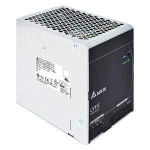 FONTE CHAVEADA DELTA DRL-24V480W1AA 24VDC 480W 20A