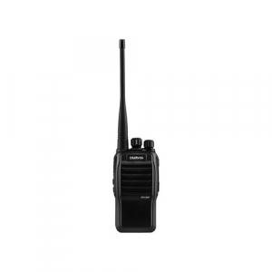 RÁDIO PROFISSIONAL INTELBRAS RPA 6001 ANALÓGICO UHF