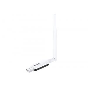 ADAPTADOR WIRELESS TENDA USB N300 U1