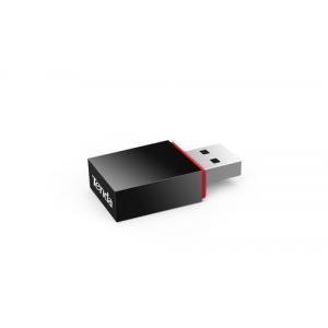 ADAPTADOR WIRELESS TENDA USB N300 U3
