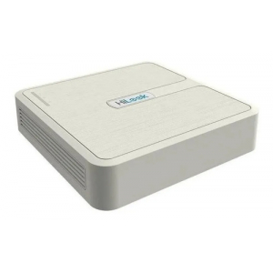 DVR HILOOK DVR-116G-F1/TO COM HD 1TB 16CH PENTAFLEX 1080N