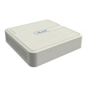 DVR HILOOK DVR-104G-F1/TO COM HD 1TB 4 CANAIS PENTAFLEX 1080N (CAIXA PLASTICA)