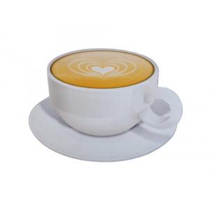 MOUSEPAD / IMÂ DECORATIVO COLORFUN COFFEE RELIZA