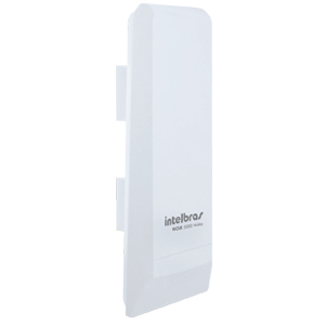 ROTEADOR WIRELESS WOM 5000 MIMO CPE 5GHZ 14DBI INT