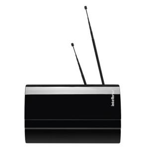 ANTENA INTERNA DIGITAL FM/UHF/VHF/HDTV AI 2000